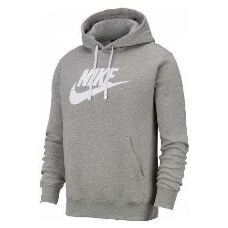 Sportswear Club Fleece Hoody Nike