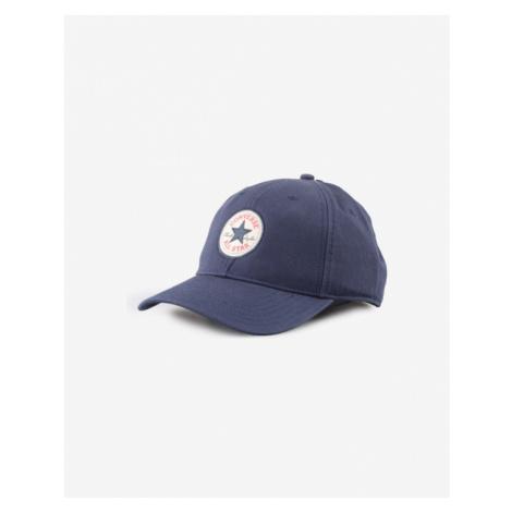 Blaue caps für damen