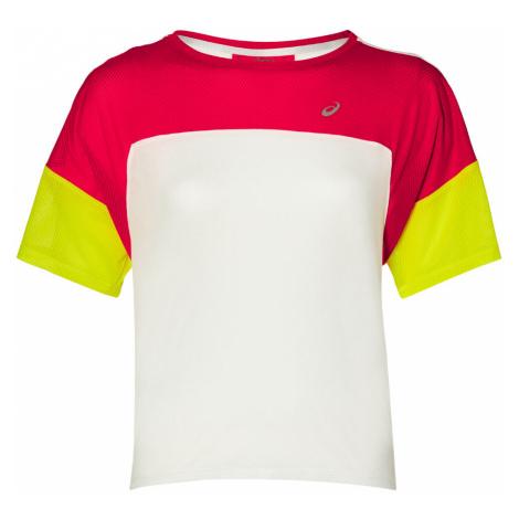 Style T-Shirt Asics