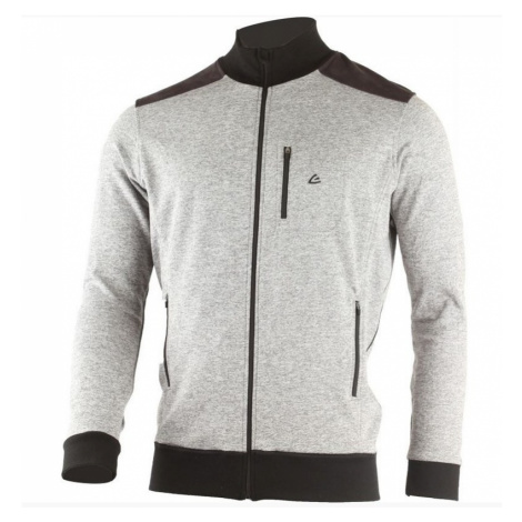 Herren Merino Sweatshirt Lasting WAROL 3189