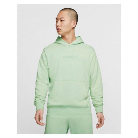 Nike Sportswear JDI Sweatshirt Grün
