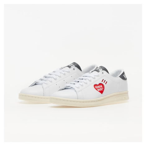 adidas Stan Smith Human Made Ftwr White/ Off White/ Gold Met.