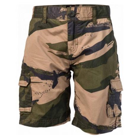 O'Neill LB CALI BEACH CARGO SHORTS beige - Jungen Shorts