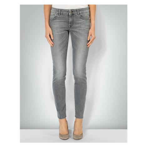 Alberto woman Jeans Claris 21623472/963