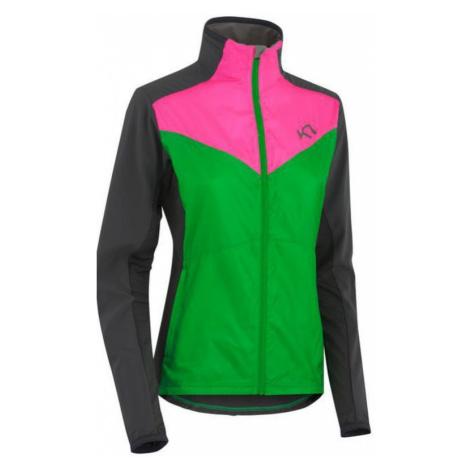 Jacken für Damen KARI TRAA