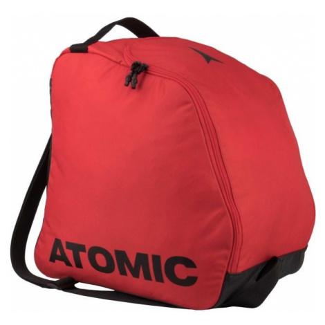 Atomic BOOT BAG 2.0 schwarz - Tasche für die Skischuhe