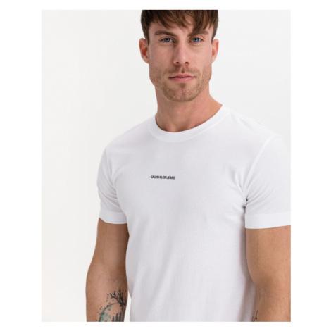 Shirts und Tank Tops für Herren Calvin Klein