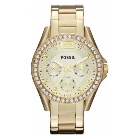 Fossil Damenuhr ES3203