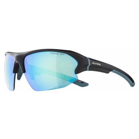 Alpina Sports LYRON HR - Modische Sonnenbrille