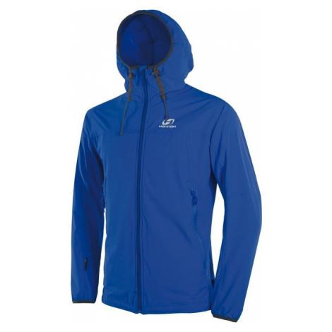 Sweatshirt HANNAH Jammu DW sheg blue