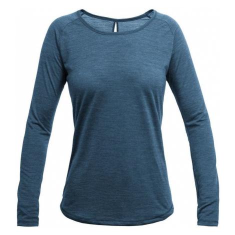 Damen T-Shirt Devold Juvet GO 293 288 A 278A
