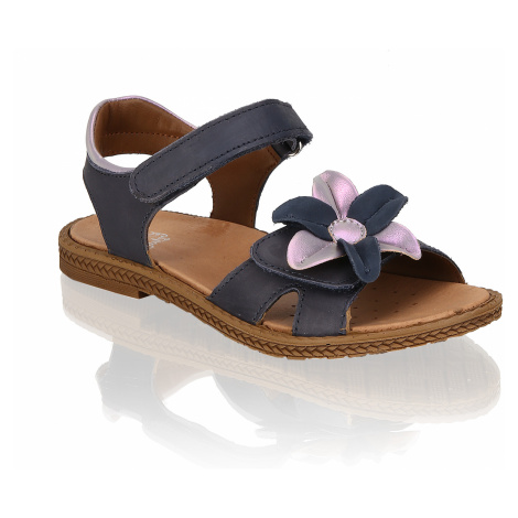 Schuhe für Mädchen Funky Girls
