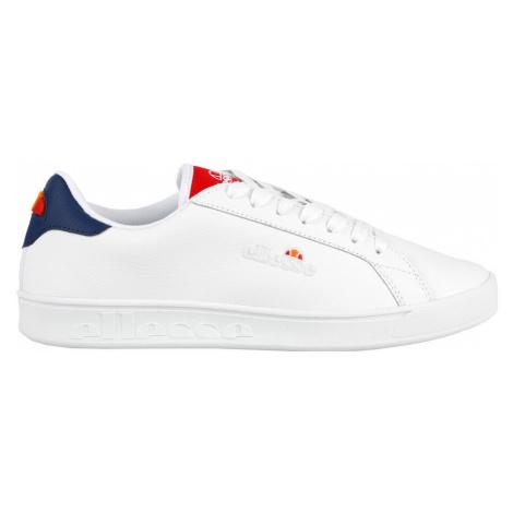 Campo AF Sneaker Ellesse
