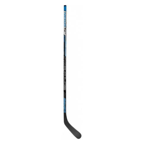 Bauer NEXUS N2700 GRIP STICK INT 55 P28 - Hockeyschläger