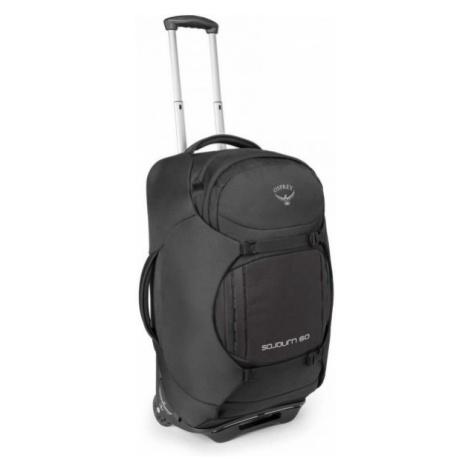 Reisetaschen für Herren Osprey