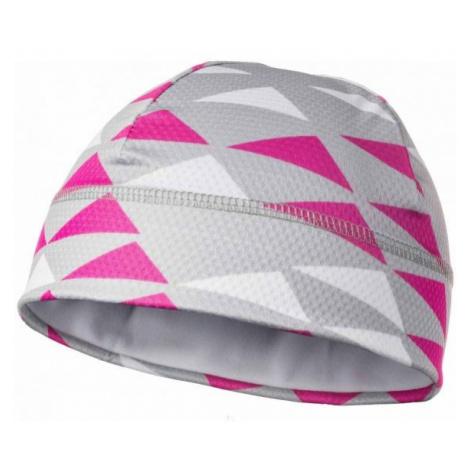 Runto POLLY KID rosa - Sportmütze für Kinder