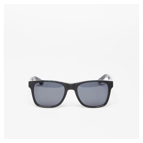 Schwarze sonnenbrillen für herren