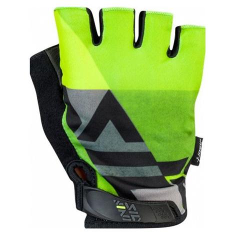 Herren Handschuhe Silvini Anapo MA1426 green
