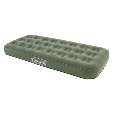 Aufblasbare Matratzen Coleman Comfort Bed single