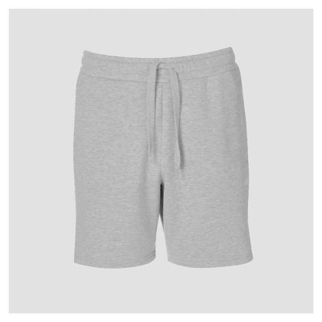 MP Essentials Sweatshorts - Grey Marl