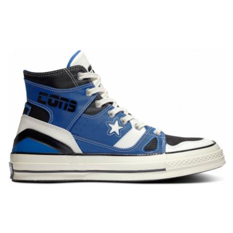 Converse CHUCK 70 ERX260 blau - Herren Sneaker