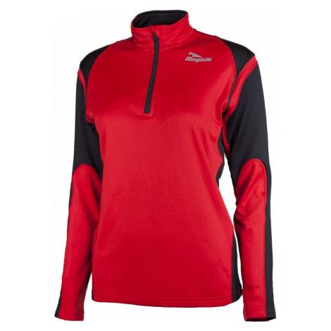 Damen Sport- Sweatshirt Rogelli ELKA 820.232