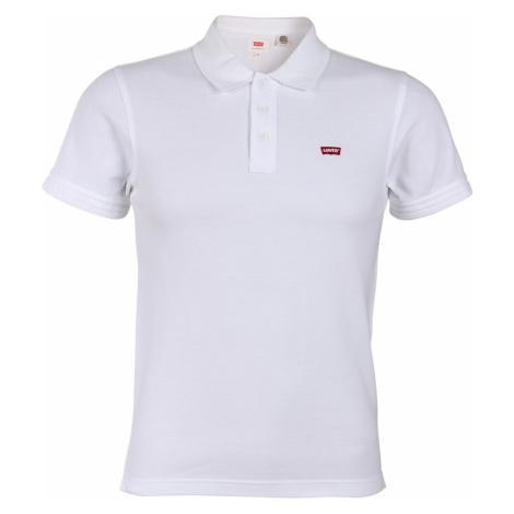 Levi's® Herren Poloshirt Housemark - Regular Fit Levi´s