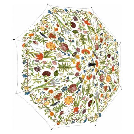 Rannenberg Regenschirm 'Gartenblumen'
