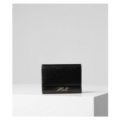 Geldbörsen für Damen Karl Lagerfeld