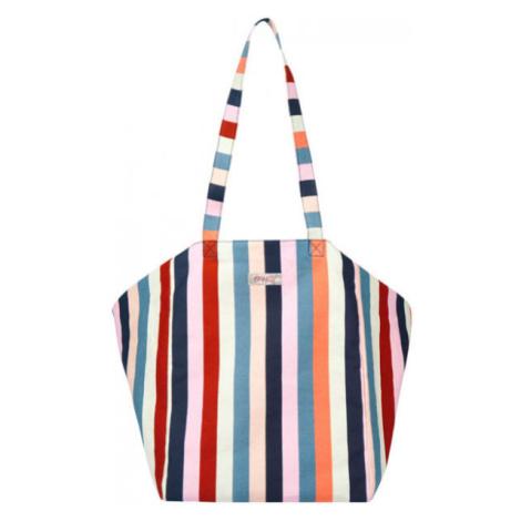 O'Neill BW DOROTHY BAG - Damentasche