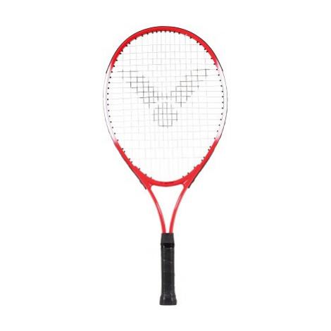 """Victor Tennisschläger """"Junior"""", Junior 58"""