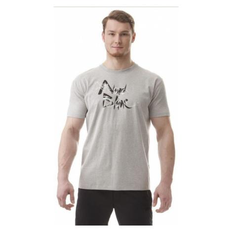 Herren T-Shirt Nordblanc NBSMT5624_TYM