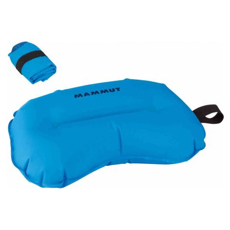 Mammut Air Pillow Reisekopfkissen