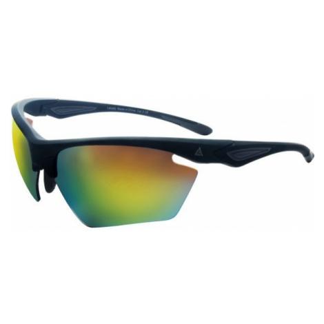 Laceto ZARYA - Sonnenbrille