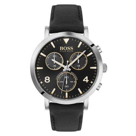 Boss Chronograph Spirit 1513766 Hugo Boss