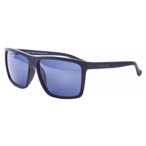 Schwarze sportsonnenbrillen für herren