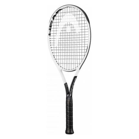 Head GRAPHENE 360+ SPEED MP - Tennisschläger