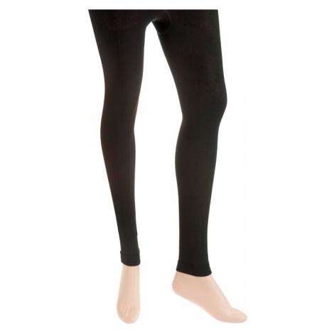 Herren-Kostüm Leggings Thermo