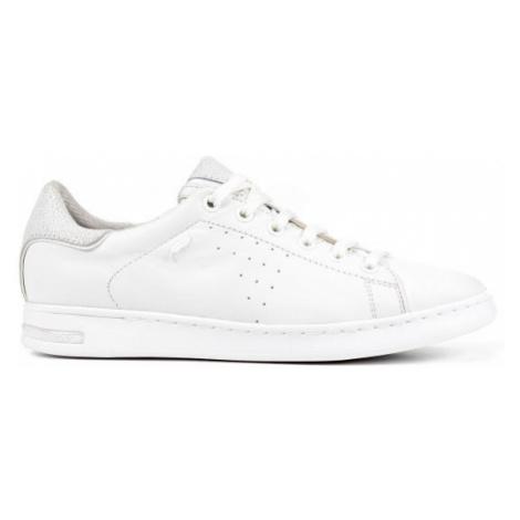 Geox D JAYSEN weiß - Damen Sneaker