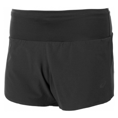 Icon 4Inch Shorts Asics