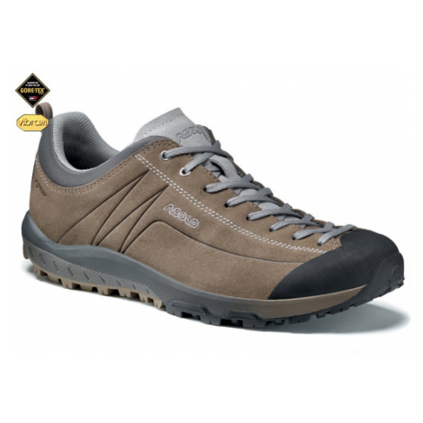 Schuhe Asolo Space GV ML walnut/A857