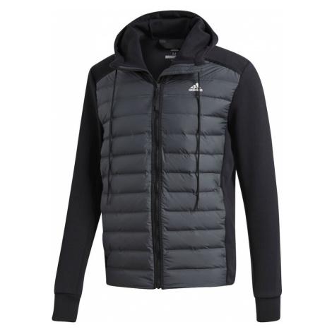 Varilite Hybrid Trainingsjacke Adidas