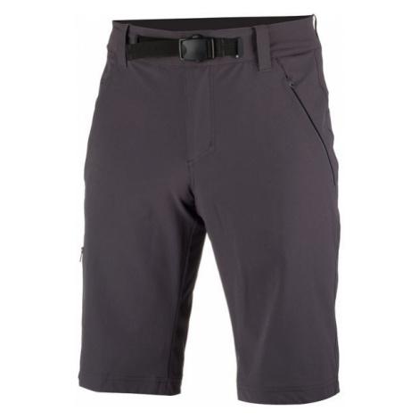 Sportkurzhosen und Shorts für Herren Northfinder