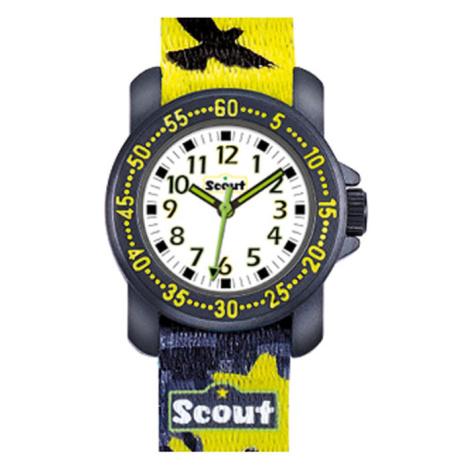 Scout Kinderuhren: 376.039