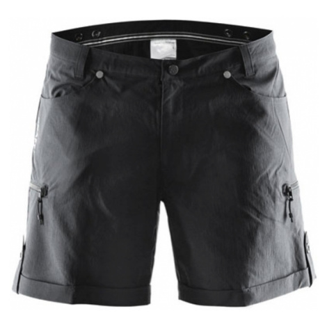 Shorts CRAFT In-The-Zone 1902647-8999 - black