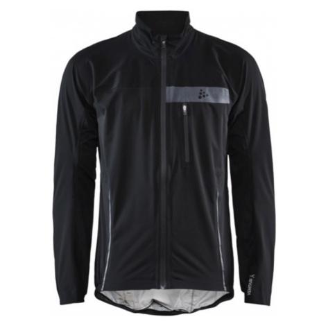Jacke CRAFT Surge Rain 1908812-999000 black