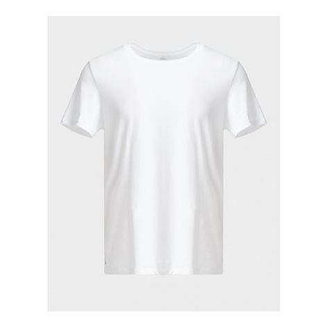 Lacoste 3 Pack T-Shirts Herren - Herren