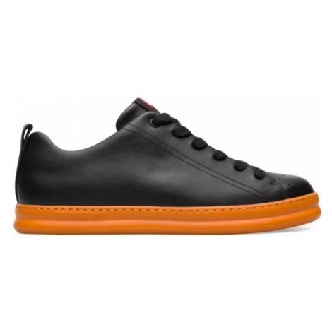 Camper Runner K100226-056 Sneaker herren
