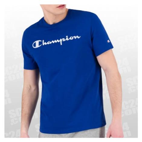 Shirts und Tank Tops für Herren Champion