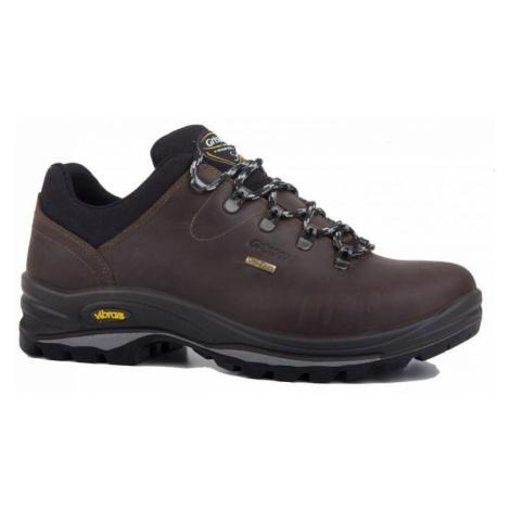 Schuhe Grisport Traveller 24